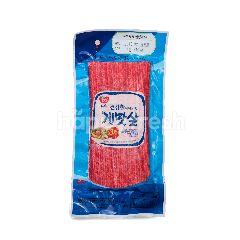 Dongwon Imitation Crab Meat