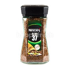 เนสกาแฟ กาแฟ เบลนด์ 37