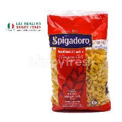Spigadoro Lumachine Lisce 68 Pasta