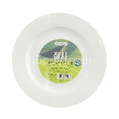 Komax Dish No.8