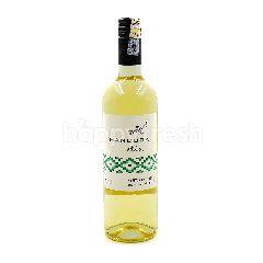 MANCURA Etnia Sauvignon Blanc 2018 White Wine