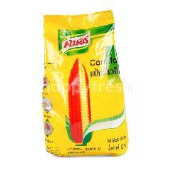Knorr Corn Flour