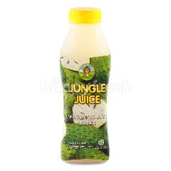 Jungle Juice Jus Sirsak