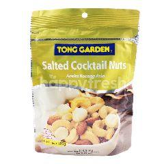 Tong Garden Kacang Asin