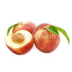Australia's Finest Premium Peach