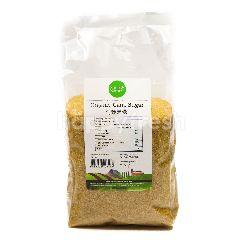 SIMPLY NATURAL Organic Cane Sugar