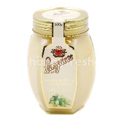 Langnese White Honey