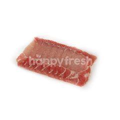 Daging Babi Kapsim Yakin