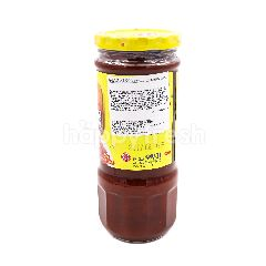 Ottogi Korean BBQ Sauce Pork Bulgogi