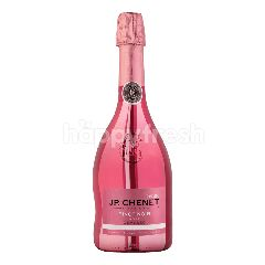 J.P. Chenet Pinot Noir Rose Demi-Sec