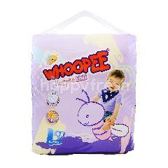 Whoopie Happee Pants L
