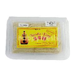 Noodle King Mie Pangsit