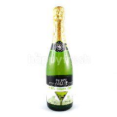 Premier Salute White Grape Drink