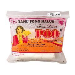 Sari Lezat Poo Smooth Pong Tofu