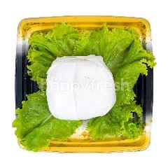 Aeon Nasi Putih