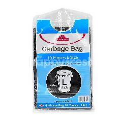 TOPVALU Garbage Bag
