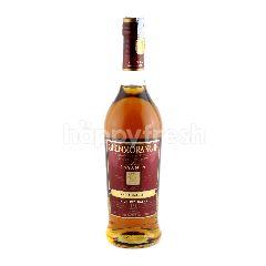 Glenmorangie Highland Single Malt Scotch Whisky The Lasanta 12 Tahun