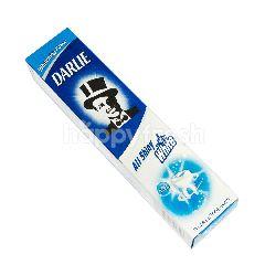 Darlie All Shiny White
