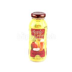 เฮลท์ตี้เมท น้ำแอปเปิ้ลไซเดอร์
