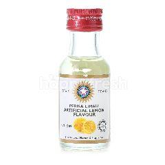 Star Artificial Lemon Flavour