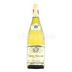 LOUIS JADOT Macon Blanc Chardonnay Wine