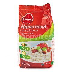 Oatsy Oatmeal Instan