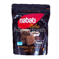 Richoco Richoco Wafer Cokelat Nabati
