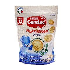 Cerelac Nutribites Original Flavour