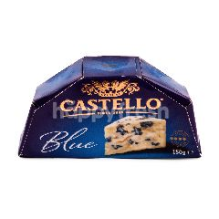 Castello Keju Biru Creamy