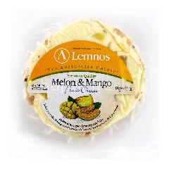 Lemnos Melon & Mango Fruit Cheese