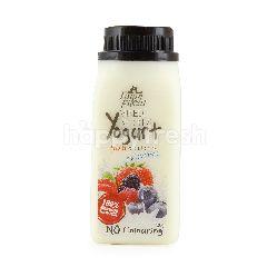 Farm Fresh Mixed Berries Yogurt