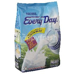 Nestlé EveryDay Milk Powder