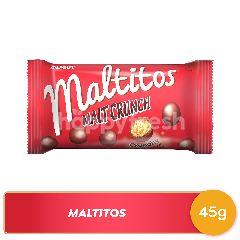 Delfi Maltitos