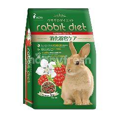 Rabbit Diet Raspberry Flavour Rabbit Food