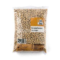 Super Indo 365 Soy Bean