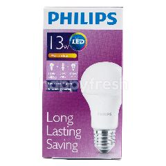 Philips LED Kuning 13 watt
