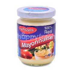 Longson Mayonnaise
