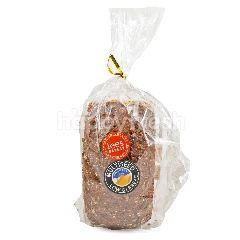 Lees Bakery Roti Aneka Biji-Bijian Rendah Karbohidrat