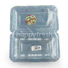 Ms Kotak Makanan Ringan 4A