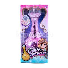 Emco Boneka Genie Surprise