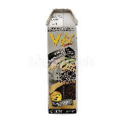 V-Fit Cereal Drink With Black Sesame (3 Pieces)