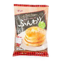 Riken Nosan Tepung Mix Pancake