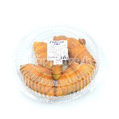 Fuji Bakery Croissant