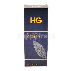 HG Sampo Penumbuh Rambut