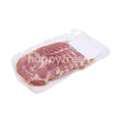 Smoked Shoulder Ham