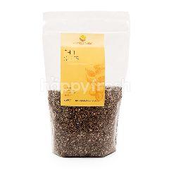 Segenggam Alam Gluten Free Chia Seeds