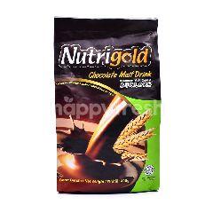 NURTRIGOLD Chocolate Malt Drink