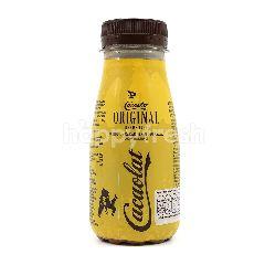 คาเคาแลท นมปรุงแต่งรสช็อกโกแลต 200 มล