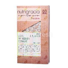 NUTRIGRACIA Love My Kidney Congee