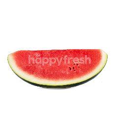 Semangka Merah